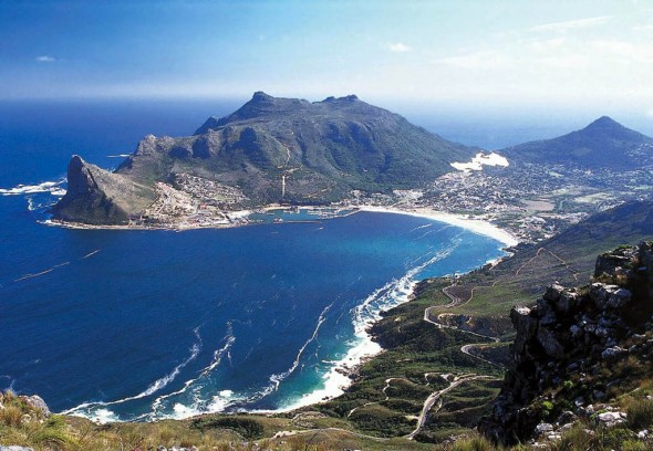 cape-town_places